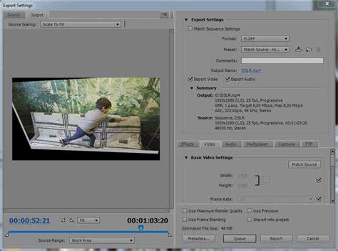 adobe premiere pro use maximum render quality nvidia geforce gtx 650 ti и canon dslr видео