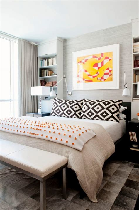 Bedroom And More Sf by Bedroom Decorating And Designs By Eche Martinez San