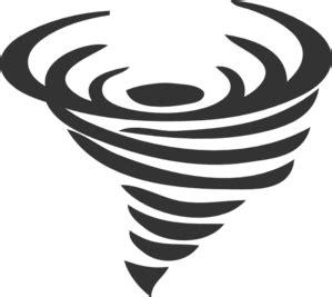 free weather clip art forecasting amazing designs ibytemedia