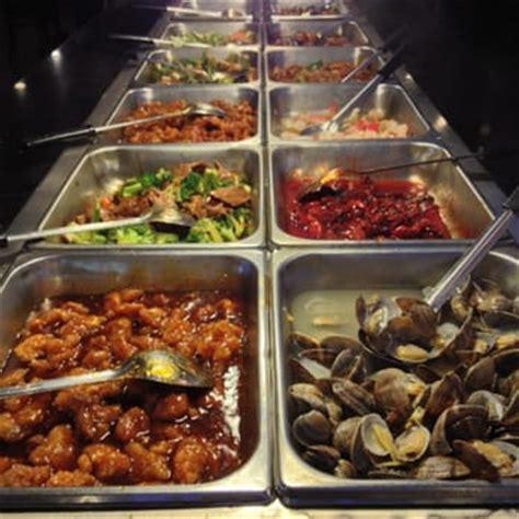 buffets in syracuse ny buffet closed buffets 115 shop city plz