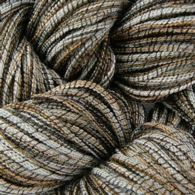 Berroco Origami - 19 best images about yarns for rug hooking on