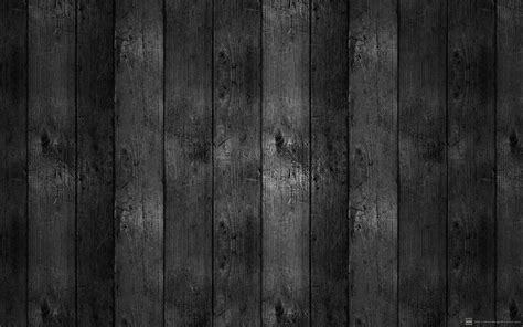 black and wood wood black 1440 215 900 171 awesome wallpapers