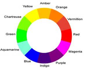 does great do color analogue colors yepmeblog