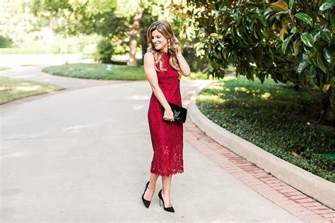 Wedding Attire In November by What To Wear To A Fall Wedding Dress Colors Prints