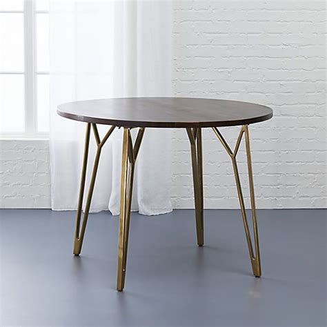 retail tables and chairs dining table dining rooms retail therapy and black