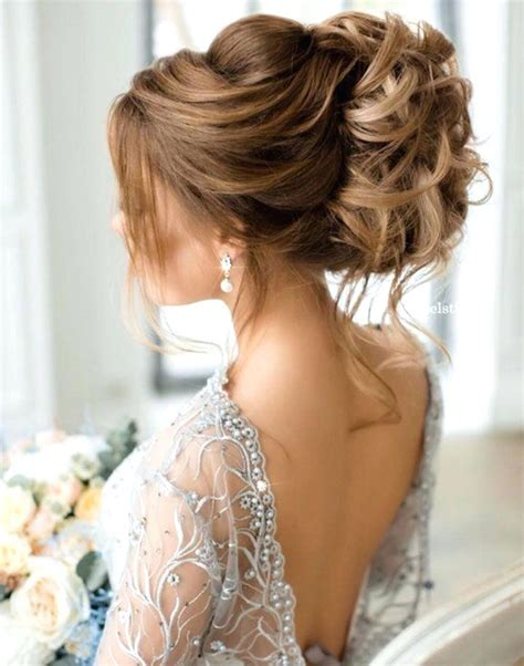 Wedding Hairstyles Put Up by Hairstyles For Wedding Wedding Hairstyles Put Up