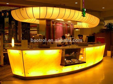 Cafe Bar Decoration Modern Furniture Small Bar Counter Cafe Bar Decoration Modern Furniture Small Bar Counter