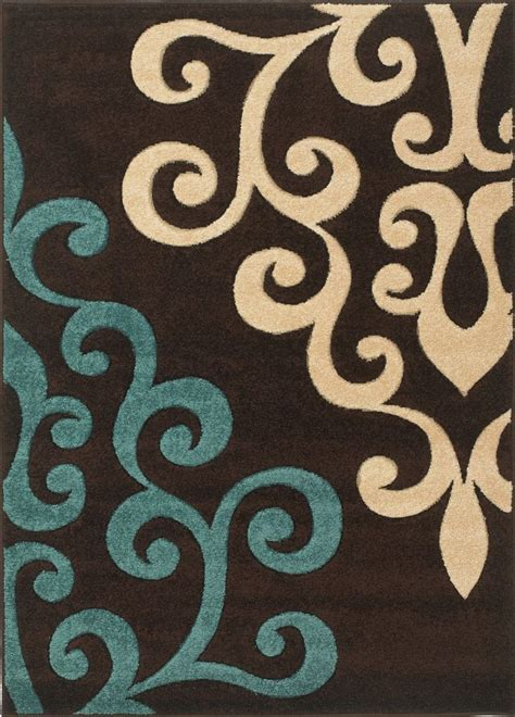 Teal Colored Rugs by 25 Best Ideas About Brown Teal On Pinterest Fall