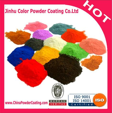 high quality powder paint mixing color buy powder paint mixing color powder paint mixing color
