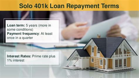 using a 401k loan to buy a house taking loan from 401k to buy house 28 images how to withdraw from 401k or ira for