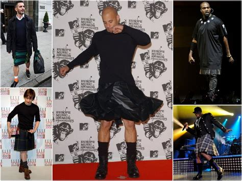 james mcavoy vine men s fall 2014 spring 2015 trend report in praise of the
