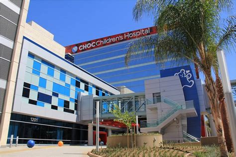 marina hospital emergency room agc associated general contractors of california