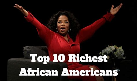top 10 richest americans