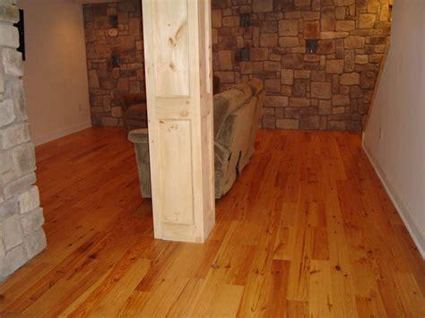 caribbean walnut engineered flooring photo gallery caribbean pine flooring by