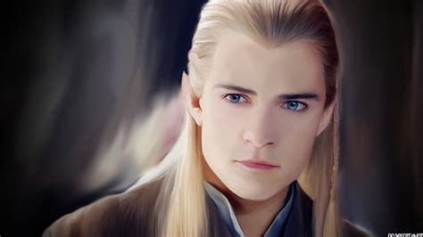 orlando bloom the lord of the rings orlando bloom lord of the rings 2014 wallpaper on secret
