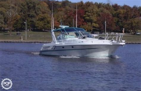 west marine st charles mo page 1 of 57 boats for sale near louis mo