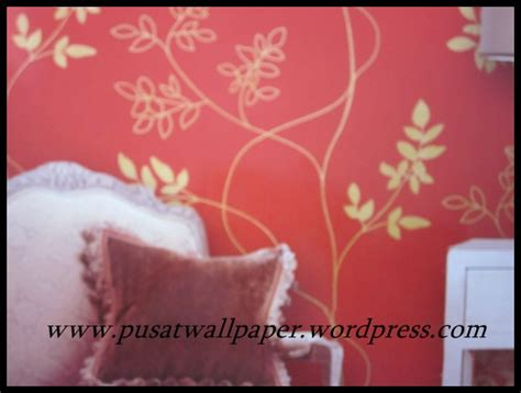 harga wallpaper dinding murah di solo 301 moved permanently