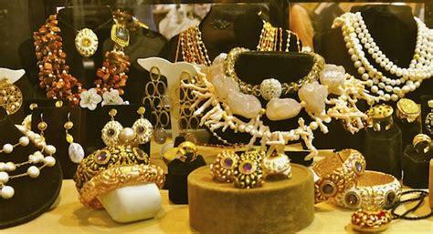 houston bead and jewelry show jewelry ufafokus