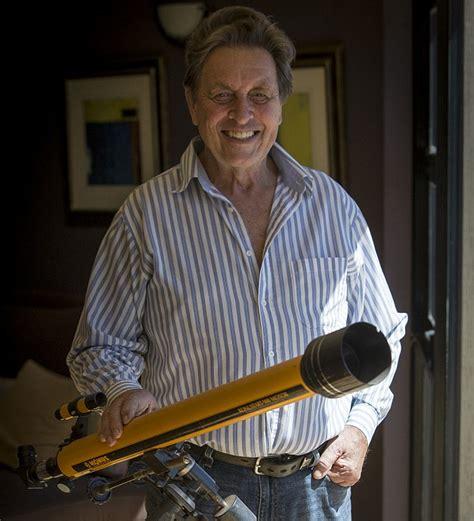 elon musk dad billionaire space pioneer elon musk has branded his father