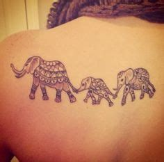 family elephant tattoo meaning family meaning tattoos on pinterest elephant tattoos