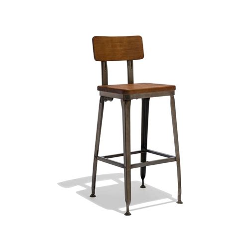 Farmhouse Bar Stool by Modern Farmhouse Kitchen Barstools Revealed City Farmhouse