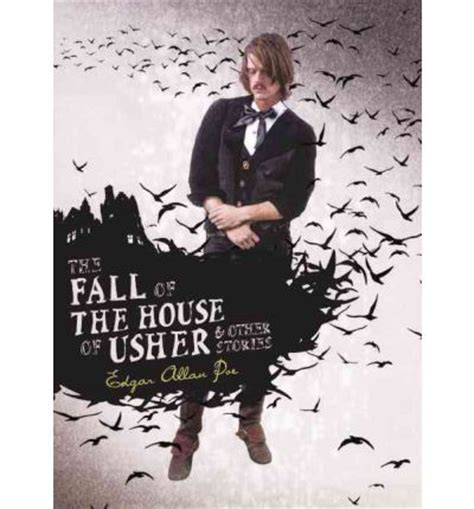 The Fall Of The House Of Usher Sparknotes by The Fall Of The House Of Usher Edgar Allan Poe Essay On