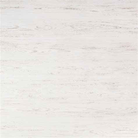 White Brushed Pine Planks   HFCentre