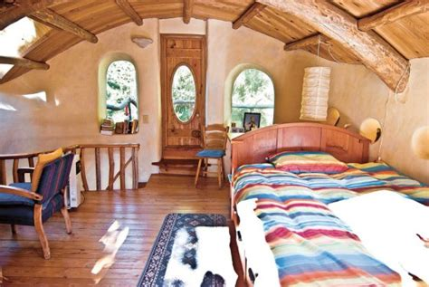 cob house interior tiny cob house interior tiny house pins