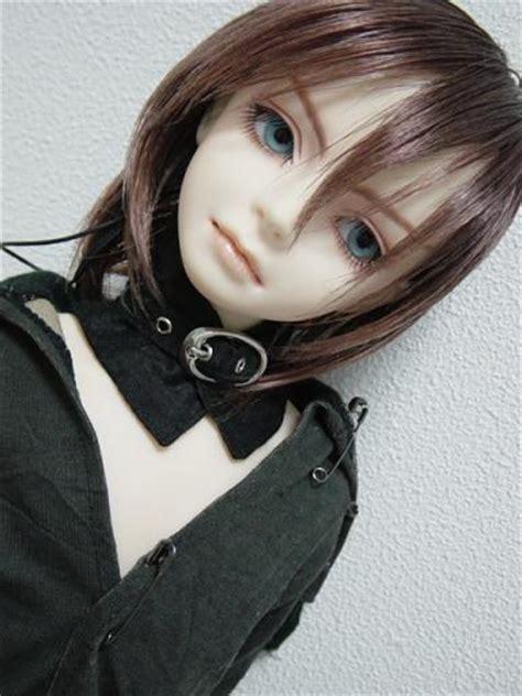 imagenes de muñecas goticas tristes mu 241 ecas g 243 ticas o darks taringa