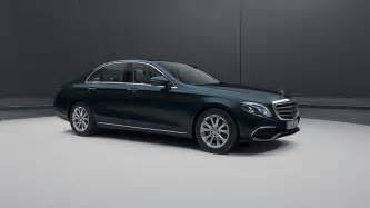 Mercedes Ont The 2017 Mercedes E Class Is Coming Soon To Ontario