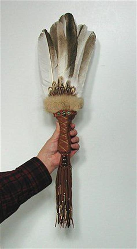 native american dance fans for sale 17 best images about fans and smudge bowls on pinterest