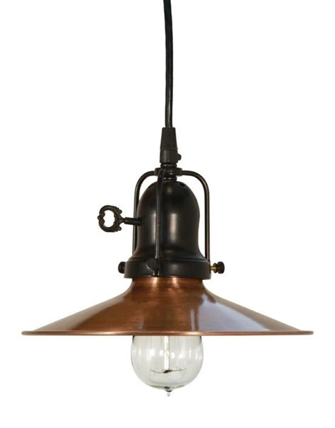 Farmhouse Kitchen Lighting For The Home Pinterest Farmhouse Kitchen Light