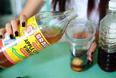 white vinegar   rid  fruit flies home remedies  bed bugs  skin  heat treatment