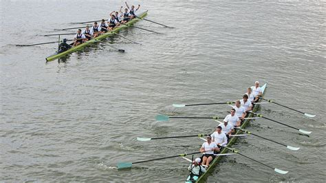 boat race slang 10 things you didn t know about the boat race tv