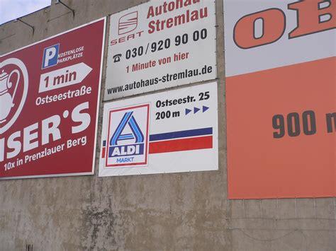 Autowerbung Aufkleber Berlin by Digitaldruck Autowerbung Schaufensterbeschriftung
