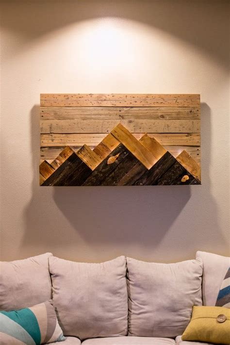diy wall art projects diy crafts  home design