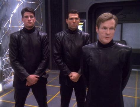 ds9 section 31 character identification who are the quot villains from star