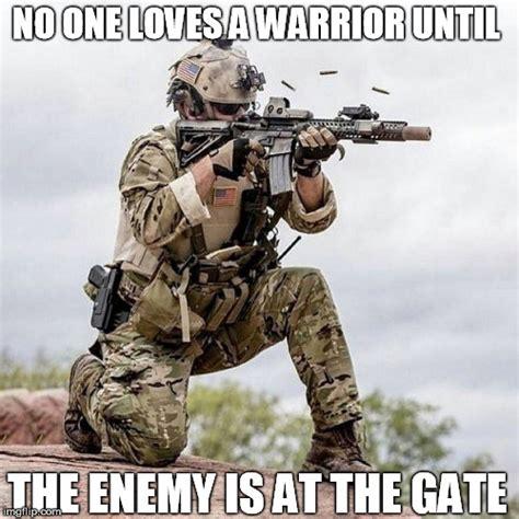 Special Forces Meme - special forces meme www pixshark com images galleries