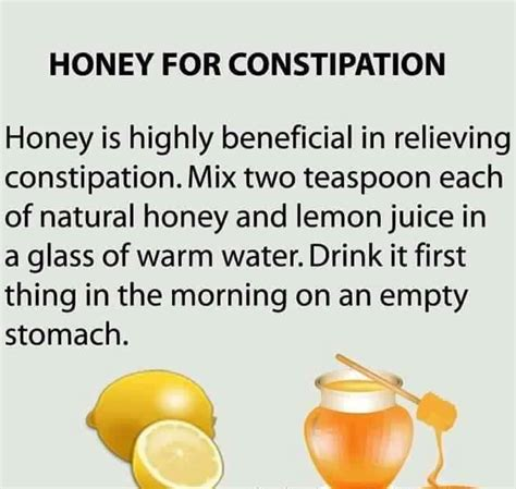 healthy fats constipation 2055 best remedies images on facts