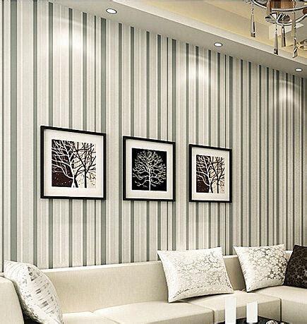 wallpaper rumah minimalis modern nirwana deco jogja