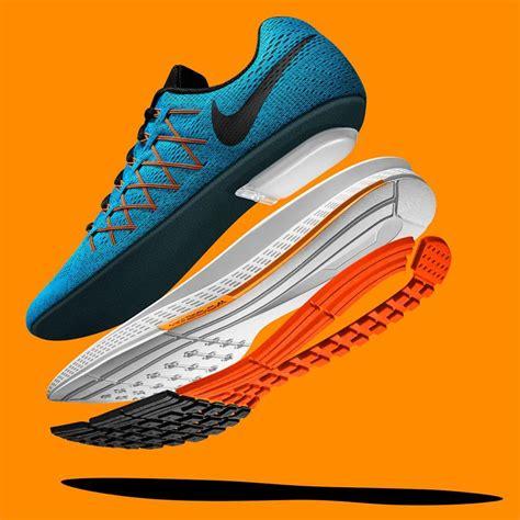 Sepatu Nike Vegasus Azr nike zoom pegasus 32 blue