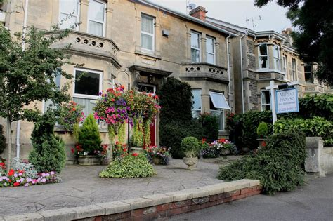 bed breakfast in bath 7 of the best bed and breakfasts in bath
