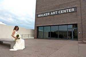 minneapolis walker art center kate amp garnet s wedding