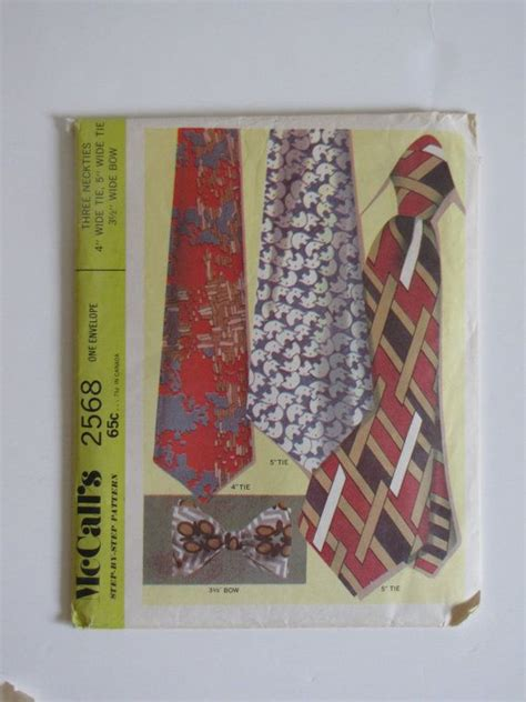 pattern grading miami 90 best 1920 s and 30 s florida anna in the tropics