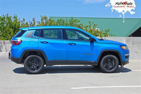 burgundy jeep compass 100 burgundy jeep compass 2017 2018 jeep compass