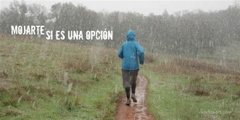 imagenes motivadoras para runners im 225 genes con frases motivadoras para corredores running