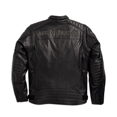 leather riding jackets for sale harley davidson mens donoghue leather riding jacket