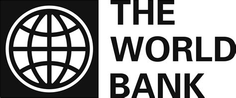 woeld bank kenya to receive ksh 3 5 billion from world bank etaarifa