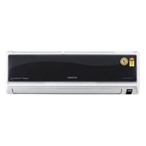 Samsung Ac Plus Seken samsung s plus as184eke 1 5 ton split ac price specification features samsung ac on