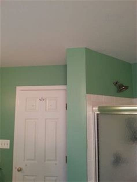 sw 7690 townhall by sherwin williams applied by brackens painting in northern virginia 703
